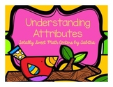 Measuring Attribute Routine Cards