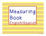 Measuring Book