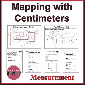Measuring In Centimeters Worksheets Teaching Resources Teachers