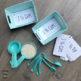 Measuring Cups Flashcards Task Bin Activity - Life Skills Cooking Kitchen