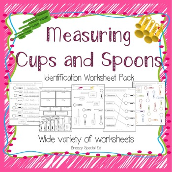 worksheet. 4th Grade Measurement Worksheets. Grass Fedjp Worksheet ...