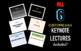 Measuring Economic Performance Deluxe Bundle - Keynote Version (MAC USERS ONLY)