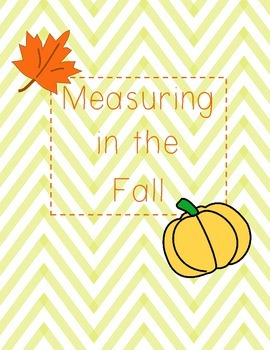 Measuring Fall Objects