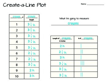 Measuring Inches & Centimeters-Common Core Aligned!