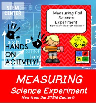 Measuring Laboratory