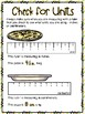 Measuring Length Small Group Lesson #2