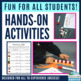 Measuring Length and Height: 7 Practical Activities