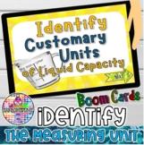 Measuring Liquid Capacity |  BOOM Cards