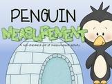 Measuring Penguins