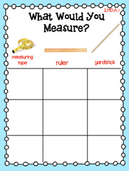 photograph relating to Printable Yardstick titled Yardsticks Worksheets Coaching Materials Lecturers Spend