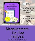 Measuring Skills
