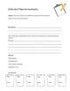 Measuring Surface Temperature Investigation