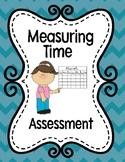 Measuring Time Assessment