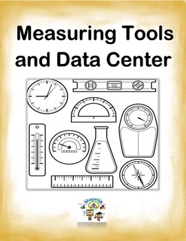 Measuring Tools and Data