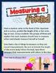 Measuring a Friend {Measurement Activity}