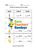 Measuring Capacity (metric) Lesson Plans, Worksheets and More