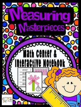 Measuring for Interactive Notebooks