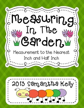 Measurement Center