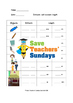 Measuring Metric Length (mm, cm and m) Lesson Plans, Worksheets and More