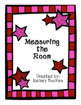 Measuring the Room