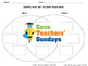 Meat or plant Lesson plan and Worksheets (Venn diagram)