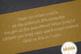Meatloaf Shadow Outline Font for Commercial Use