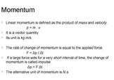 Mechanics-Dynamics