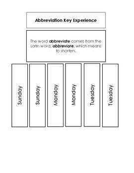 Mechanics Key Experience Bundle