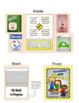 Mechanisms Using Electricity Lapbook