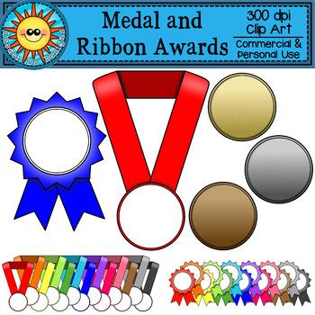 Prizes 12 x Teachers Award Ribbons for Schools Students Kids Encouragement