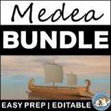 Medea Activity Mini Bundle