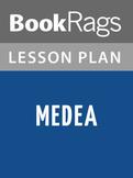 Medea Lesson Plans