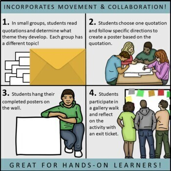 medea analysis