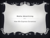 Media: Advertising Examples