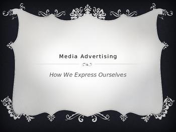 Media: Advertising Examples