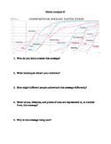 Media Analysis Exercises