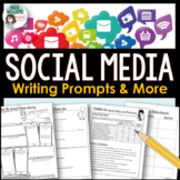 Social Media Literacy - Looking At Social Media Use