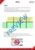 Media C1 Advanced Lesson Plan For ESL