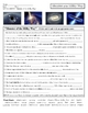 Media Guides Astronomy part 3 SURFFDOGGY
