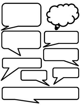 Bilingual Media Literacy Project (Large)/Proyecto de medios de comunicación