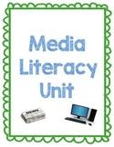 Media Literacy Unit