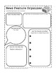 Media Literacy Worksheets and Task Cards