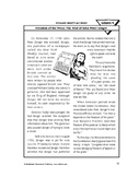 Media and Marketplace Words-Freedom of the Press: The Tria