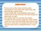 Medial Vowel Digraph -ee/-ea Cards