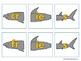 Medial Vowel Digraph -ie Cards