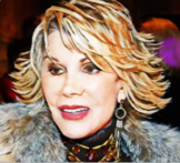 Medical Law Cases - Hobby Lobby Dr. Kevorkian Joan Rivers