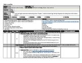 Medical Terminology: 3 Days of Fun Activities - EMT Lesson Plan BUNDLE