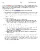Medical Terminology Practice Quizes