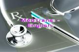 Medical Transcription _ Parts of Speech