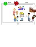 Medicine/Drug Interactive Sort
